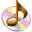 Share DRM Music M4P Converter 2.3.1 icon